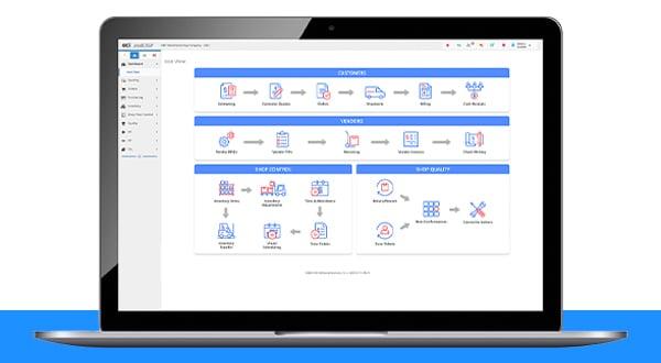 JobBOSS²-ReleaseSoftwareDesktop-HubSpot