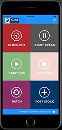 E2 Shop Employee DC App.png