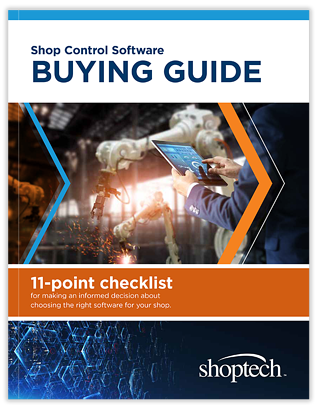 Shoptech Buying Guide