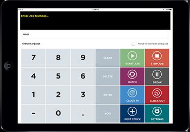 e2 shop touchscreen.png