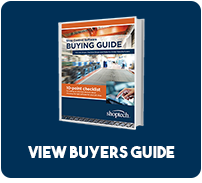 View Buyers Guide