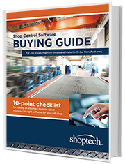 buying-guide.png