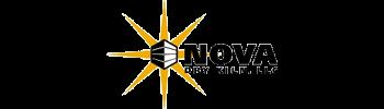 Nova Dry Kiln, LLC