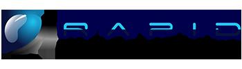 Rapid Design Group Inc